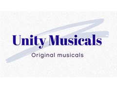 Full Cast and Crew Needed for New Musical in Taunton