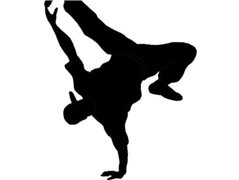 Break & Street Dancers, Skaters, Blades & Acrobats Wanted for YouTube Video