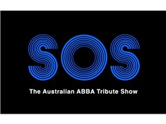 Lead Female Singer for ABBA Tribute Show