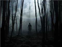 Two Young Male Actors Required for Student Horror Feature Film