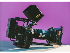 Actors Required for Video Shoot in Port Macquarie - $1500