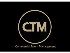 Looking for Adult Talent For Representation Nationwide