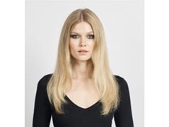 Female Hair Model Needed For Hair Tool Company Commercial
