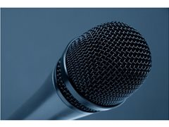 Presenter Needed for Automotive Event in Bedfordshire - £700