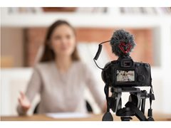 Presenters Needed for IT Company Internal Presentation Video - £600