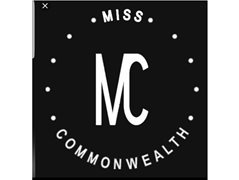 Choreographer and Two Makeup Artist Needed for Miss Commonwealth Pageant