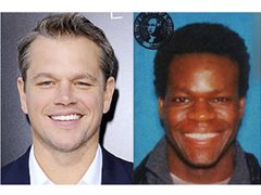 Casting Celebrity Look-a-Likes for New Film Promotion