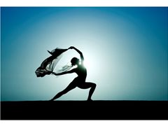 Supporting Dancer Needed for Regional TV Ad - £350