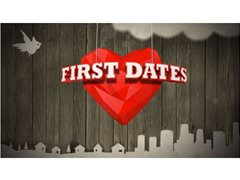 Single Men & Women Wanted for the New Series of First Dates!