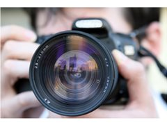 Northerners Wanted For Stills Shoot - £200