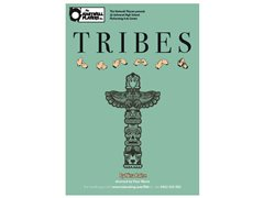 Tribes - A Powerful Theatre Piece About the Deaf Community