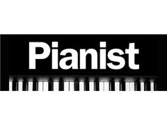 Pianist Wanted For Music Collaborations With Songwriter