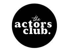 GIVEAWAY: Win a FREE Term in The Actors Club Showreel Course!