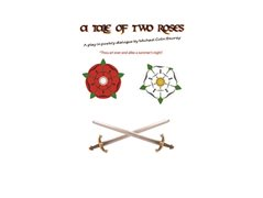 Actors Required for 'A Tale Of Two Roses' Theatre Play