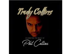 Experienced Sax Player Required for Phil Collins Tribute Band