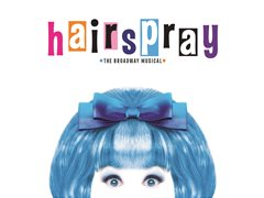 Talented Male Musical Theatre Performer needed for Hairspray Romford