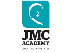 2 Actresses Required for JMC Directing Assignment