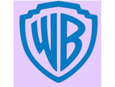 Body Double Role for Warner Bros! $500
