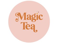 Looking for a Tea Partner for Organic Family Tea