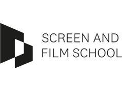 Two Actors Required for Student Short Film being made for Amazon Prime