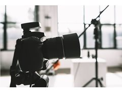 Male Models Required for Fashion Photoshoot - £150 per day