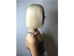 Hair Model Wanted for Cuts
