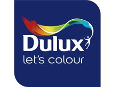Supporting Artist Needed for Dulux Internal Video