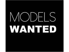 Models/Influencers Wanted for a Pop Up Event
