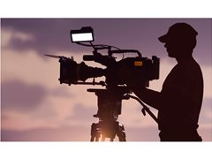 DOP (Cameramen) Needed With Own High End Equipment