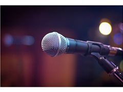 Experienced Singers Wanted for Online Teaching Work