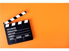 Music Video Casting Young Actors (7-12 y/o) -  £150
