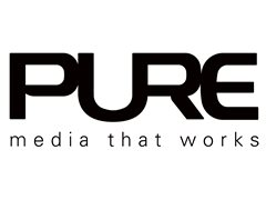 Female Needed for Promotional Video (Northshore) - $350