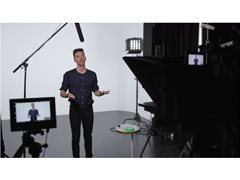Presenters Required for Online Tutorial Videos in Perth - $1000
