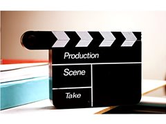 Talent Wanted for Oil Commercial - £1500