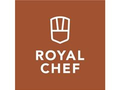 Influencer Needed to Promote New Chef Uniform Brand