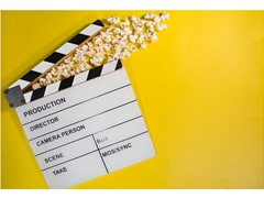 Lead Actor Needed for Short Film Shoot - £160