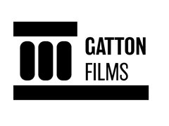 Actor Required for Small Role in Short Film Collaboration