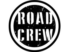 Cameraman & Driver Wanted for Touring Band