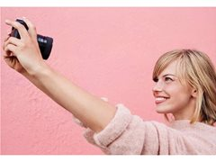 Male and Female 'Selfie' Models Wanted £200 per photo