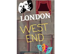 Looking for Performers for a West End Production!