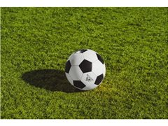 Football Fans Needed for TV Pitch Test Shoot - £400