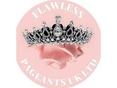 Miss Flawless Pageant UK 2022