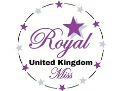 Royal UK Pre-Teen - Pageant Models Wanted