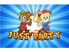 Children's Party Entertainers Needed - Northamptonshire