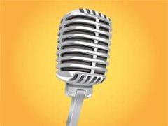 Singer Required for Parody of Modern Major General $150 AUD