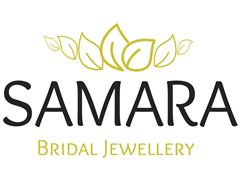 Models Needed for Bridal Jewellery Shoot - £300