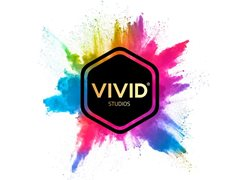 Freelance MUAs/Hair Stylists Required for Makeover Studio