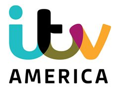Influencers Wanted for NEW ITV Show: Have A Dispute You Want Settled?
