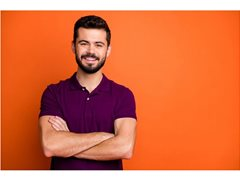 Male Actor Required for Product Video & Stills in Gosford NSW - $500
