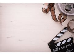 Line Producer/Producer Wanted for Low Budget Drama/Horror Feature Film
